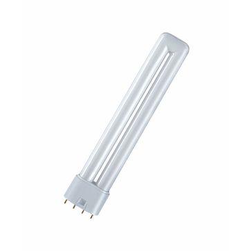 Świetlówka DULUX L 2G11 od 18W do 80W