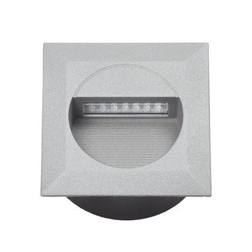 Oprawa LINDA LED-J02
