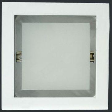 Oprawa na świetlówki, DS-40 (23x23)