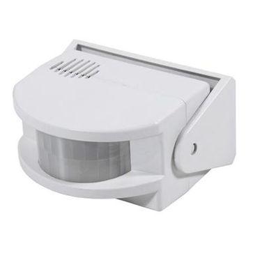 Mini alarm ROLO JQ-O 9V