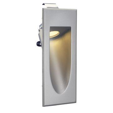Oprawa LED DOWNUNDER Mini 1W -ciepła