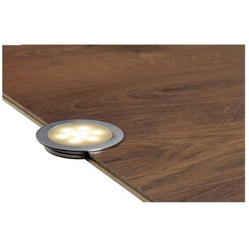 Oprawa LED SLIM FLOOR LIGHT