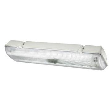 Lampa z czujnikiem ruchu FRS30 - biały