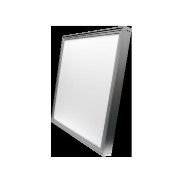 Panel LED 600x600 NT 44W
