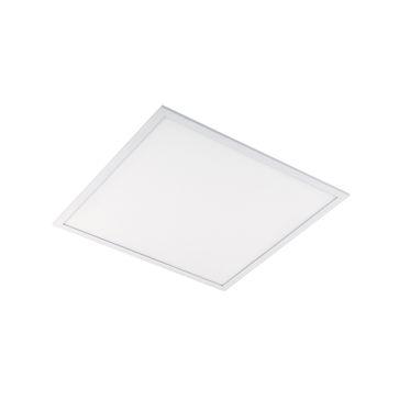 Panel LED EDGE 600x600 38W barwa neutralna