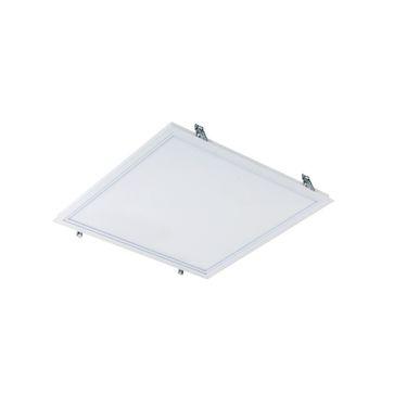Panel LED EDGE 600x600 38W G-K barwa neutralna