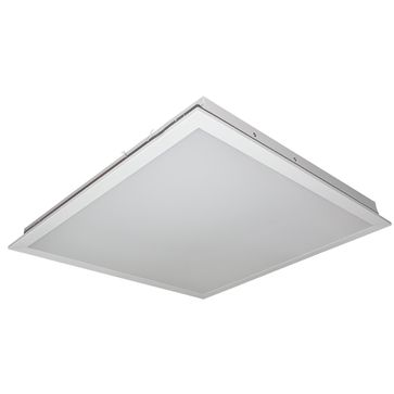 Panel LED klosz PMMA 40W 60X60 P/T barwa neutralna