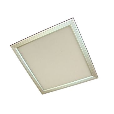 Panel LED RAMZI PT 600x600 36W-60W