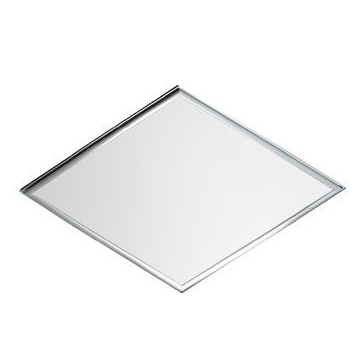Panel LED ZOLED PT 15-45W