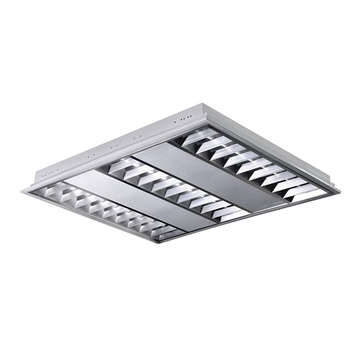 Panel rastrowy STAR LED 24W, IP20