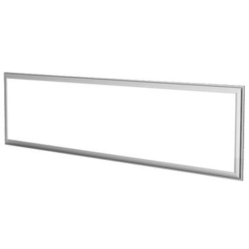 Panele LED 36W - 48W 1200x300