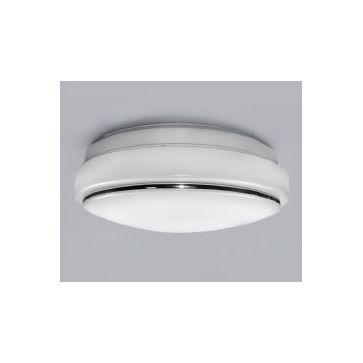 Plafon LED OSMOD 18W DW