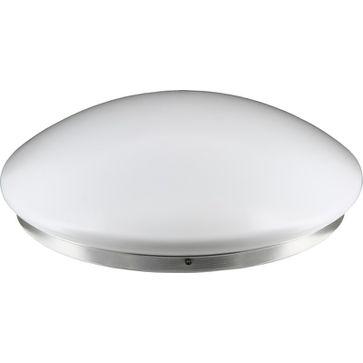 Plafony LED LED PLO1 30-40W