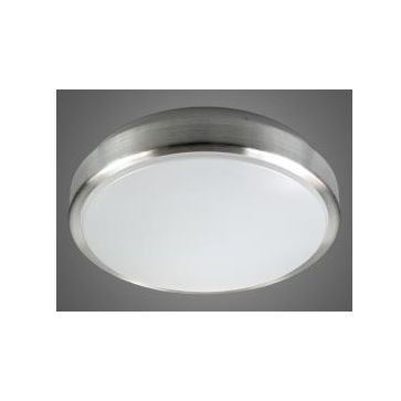 Plafon LED VINGON 18W barwa neutralna