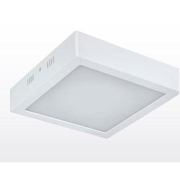 Plano S 24W LED neutralna