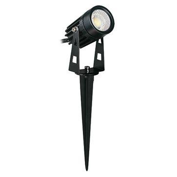 Reflektory ogrodowe PLANT LED 3-5W