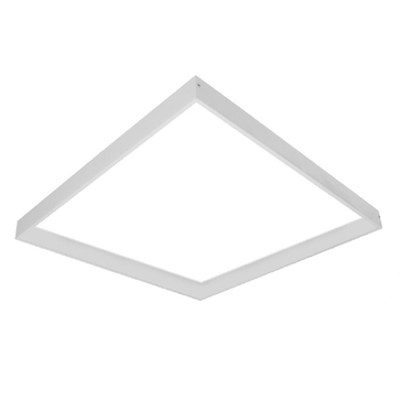 Panele LED ZEXT - akcesoria