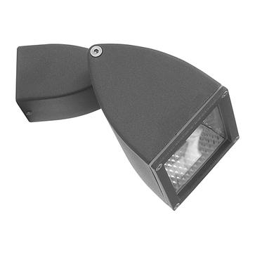 Reflektory ALFA 150W