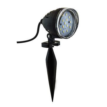Reflektory LED HL281L 5W