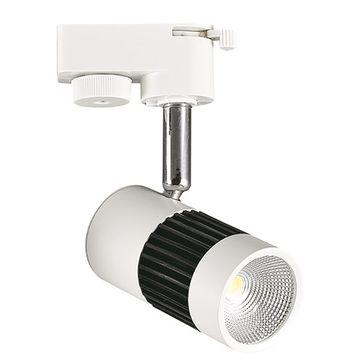 Reflektory HL836L 8W
