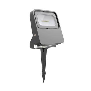 Reflektor LED VINI 9W IP65 - ciepła