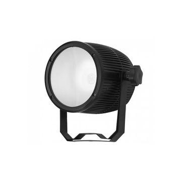 Reflektor PAR LED RGBW 1x60W