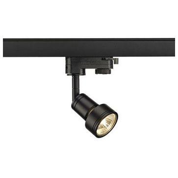 Reflektor szynowy 3-fazowy PURI GU10