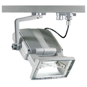 Reflektory metalohalogenowe R-BOLO