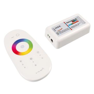 Sterownik do taśm LED RGBW TA4 4x6A