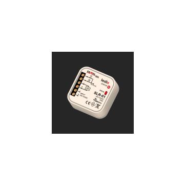 Sterownik LED mono SLR-01