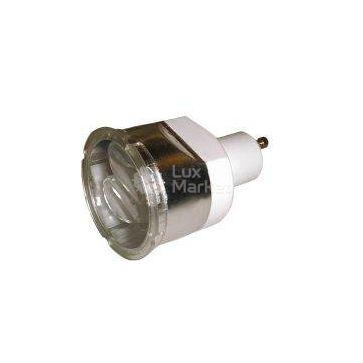 Świetlówki kompaktowe JDRS 9,5W GU10