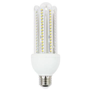 Świetlówka LED 4U 23W E27 - barwa zimna