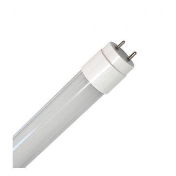Świetlówka LED szklana Sako T8 120cm 18W barwa neutralna