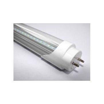 Świetlówki LED T8 150cm 26W