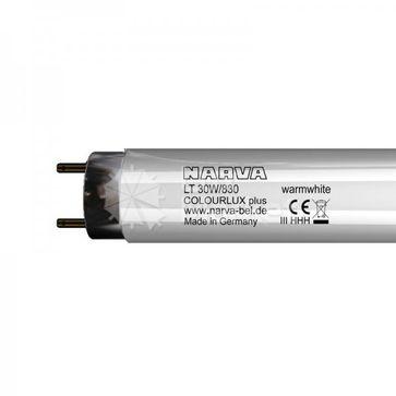 Świetlówki 30W (895mm) NARVA