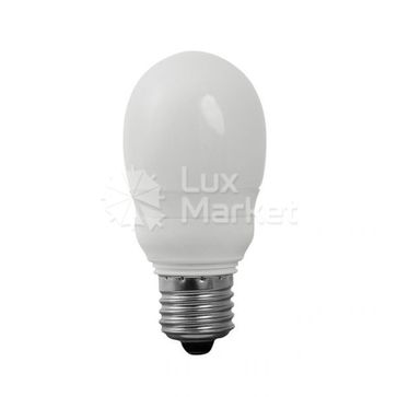 Świetlówki MiniGlob E14 9W i 11W