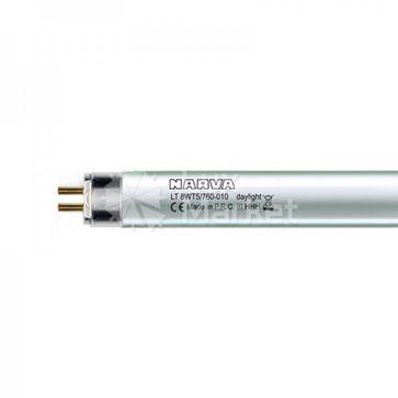 Świetlówki  liniowe T5 8W i 13W