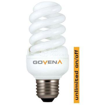 Świetlówka Unlimited ON/OFF E27 15W