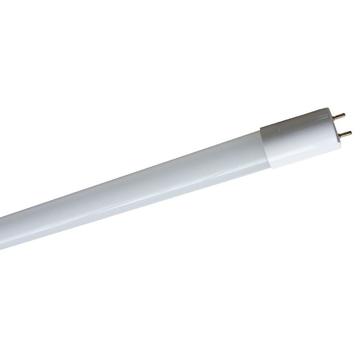 Tuby LED T8 18W 120cm