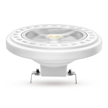 Żarówka AR111 G53 LED COB 15W
