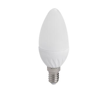 Żarówki LED DUN 4,5W - 6,5W T