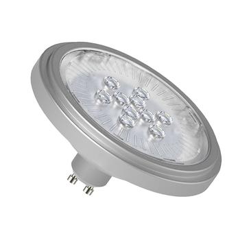 Żarówka ES-111 LED 11W SL/CW/SR