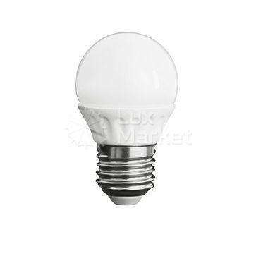 Żarówki BILO LED1 3,5W-6,5W  E27