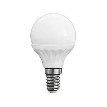 Żarówki kulkowe LED E14 3W-7W