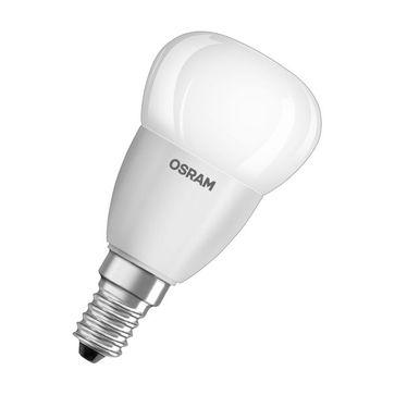 Żarówki kulka LED VALUE 5 - 5,7W E14 matowe
