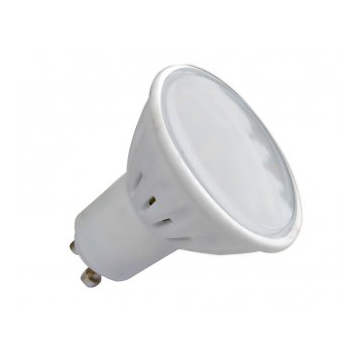 Żarówka LED HP 2835 GU10 5-10W