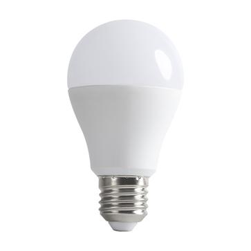 Żarówki MIO LED A60 E27 5W - 12W