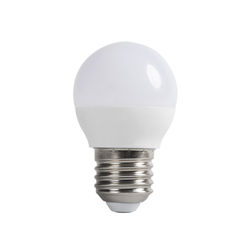 Żarówka MIO LED6W G45 E27-WW