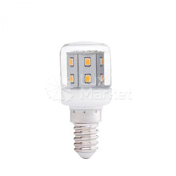 Żarówka SAYA LED 2,6W E14