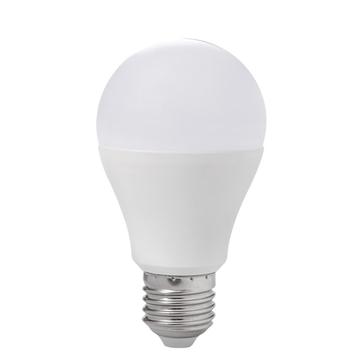 Żarówki RAPID PRO LED 9,5W E27